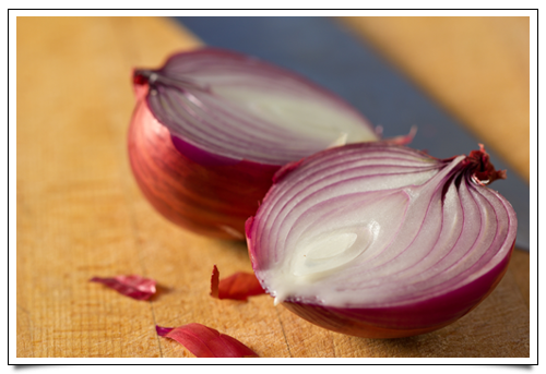 Spiced Vinegar – Sukang Maanghang 4 | Filipino Recipes