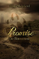 http://www.amazon.de/Die-B%C3%A4rent%C3%B6terin-Promise-Maya-Shepherd-ebook/dp/B00JGTK26S/ref=sr_1_1?s=digital-text&ie=UTF8&qid=1444150504&sr=1-1&keywords=promise
