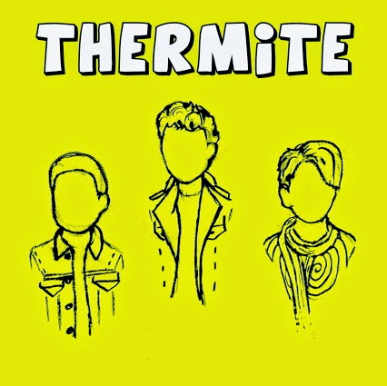 The Indies presents Thermite and their music video for Fade Away