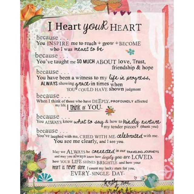 http://shop.kellyraeroberts.com/collections/prints/products/i-heart-your-heart-manifesto
