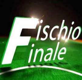 FISCHIO FINALE