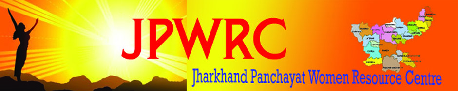 JPWRC