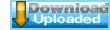 filmes Download   Relações Criminosas   AVI Dual Áudio + RMVB Dublado