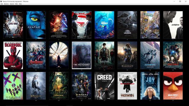 kickass top movies