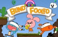 Gumball Blind Fooled