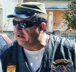 Antonio Carlos (AC)
