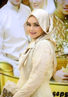 datuk siti nurhaliza