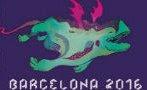 EUROCON 2016 : 4 - 6 NOIEMBRIE, BARCELONA
