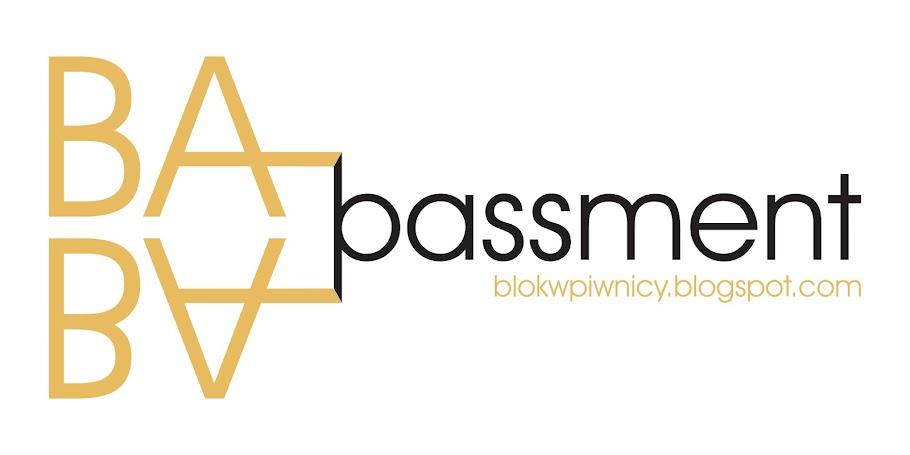 BaBassment