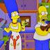 Los Simpsons Online 10x07 ''Lisa obtiene un 10'' Audiolatino