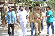 Srikanth Mental Police press meet-thumbnail-6