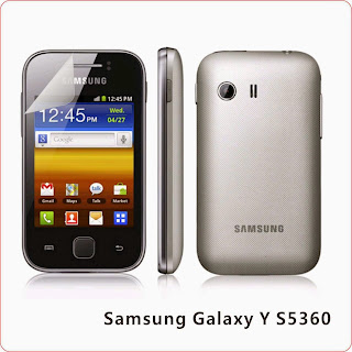 unroot samsung galaxy young
