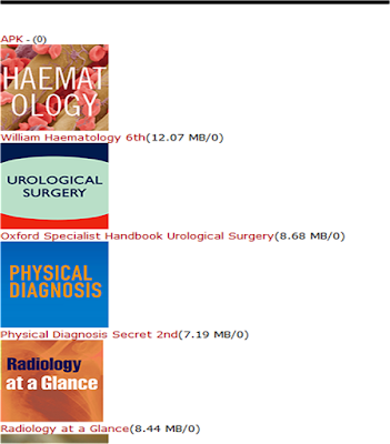 concise oxford medical dictionary apk cracked apps