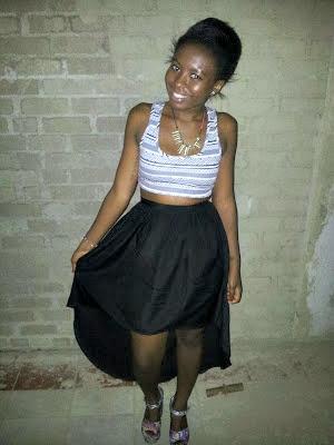 vakwetu, street style, naufiku, namibia, long skirt (1)