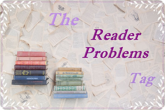 http://itsbooklove.blogspot.de/2015/07/tag-reader-problems.html#more