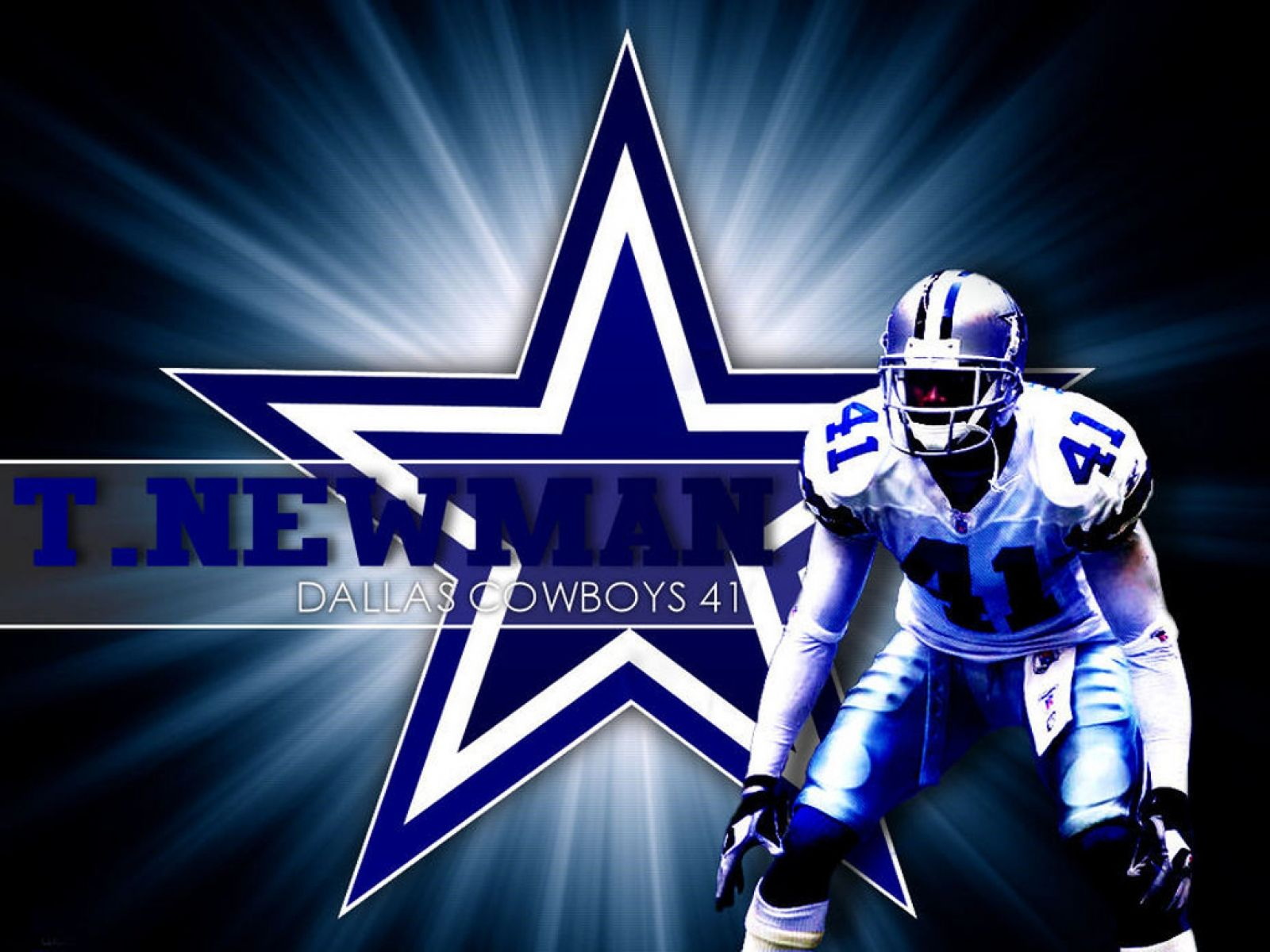 cool dallas cowboys wallpaper for computers evolutionext