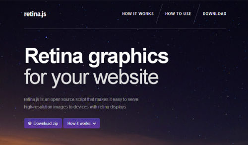 Web Design: 20 Hottest Trends