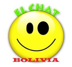 Chateros De Bolivia