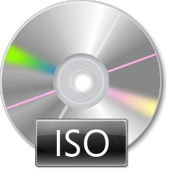How To Create Iso Disk Image Of Cd Dvd In Windows Operating System The Penguin Coders