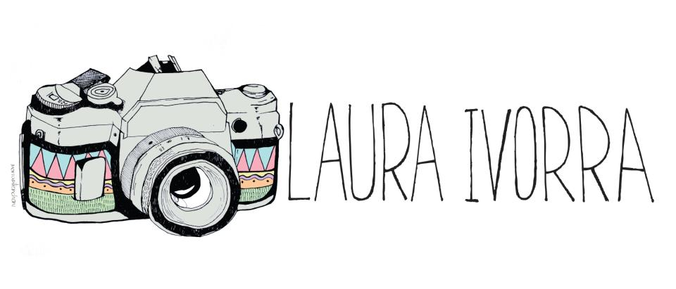 Laura Ivorra