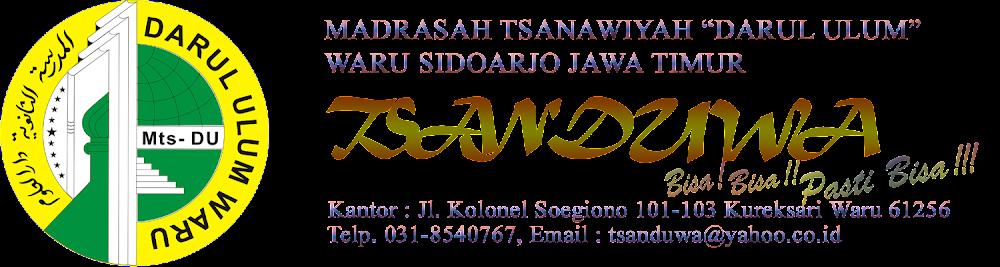 TSANDUWA