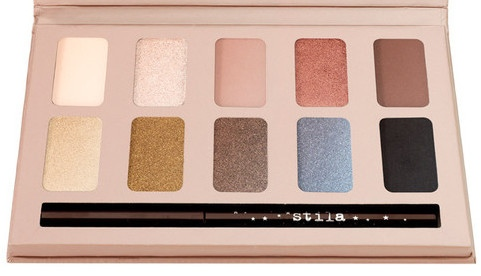 Stila-In-The-Light-Palette