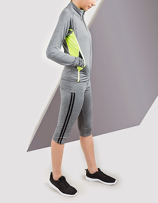 http://www.shana.com/es/ropa/gym-collection