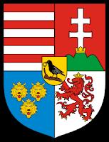 https://hu.wikipedia.org/wiki/I._M%C3%A1ty%C3%A1s_magyar_kir%C3%A1ly