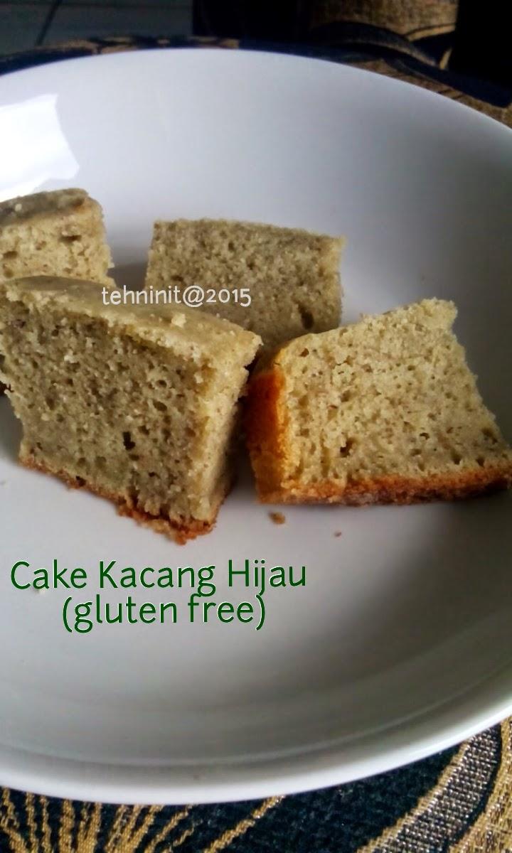 cake-kacang-hijau-tepung-beras-no-mixer
