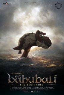 Baahubali The Beginning (2015) HDCAM Full Movie Free Download