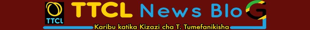 TTCL Blog News