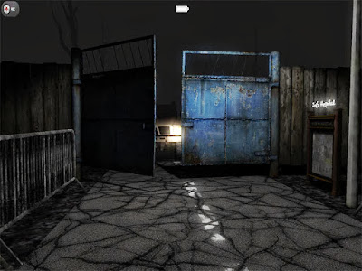 Mental Hospital II v1.01.16 Apk