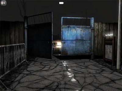 Mental Hospital II v1.01.16 Apk