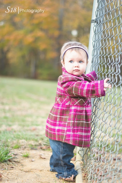 sydneyfall3128 Fall Time | Marlton New Jersey Baby Photographer