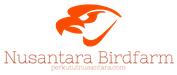 Nusantara Birdfarm™