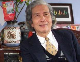 Vòng tay giao lưu về Khoa học, Lịch sử,Văn hóa - Nghệ thuật, Xã hội với mọi người...
