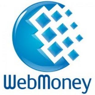 Forex webmoney