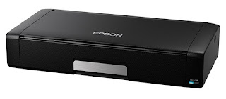 Epson PX-S05B Driver Download, Review, Price, Spec