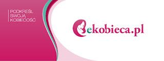 www.ekobieca.pl