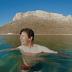 Διαφήμιση: Βρείτε τον εαυτό σας... στην Κρήτη (video)