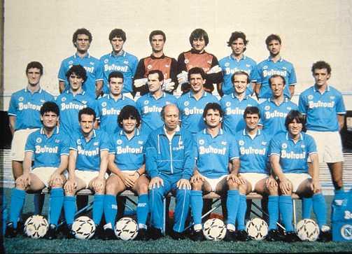 Image Result For Ver Napoli Copa