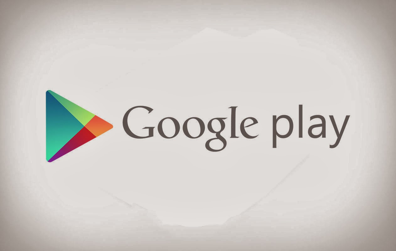 Nova Google Play Store v4.6.17 APK [Vídeo / Review]