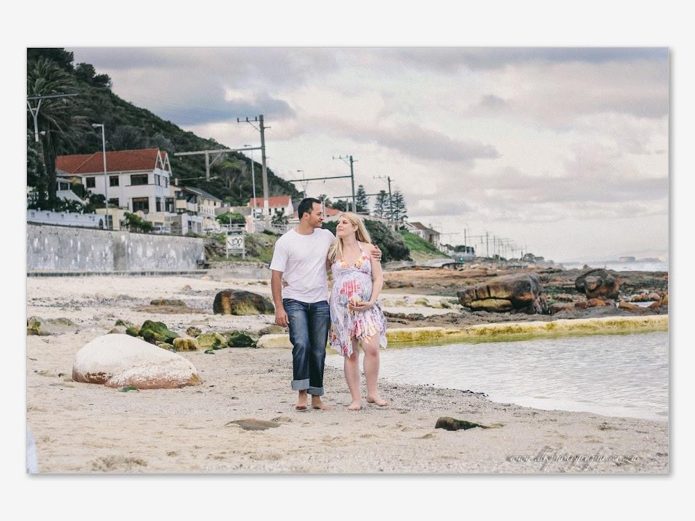 DK Photography fullslide-228 Mariette & Wikus { Maternity }  Cape Town Wedding photographer