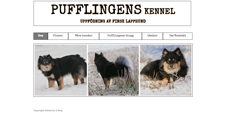 http://pufflingens.se/