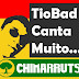 TioBad Canta A Melhor Pior Interpretação de 'versos simples' Chimarruts