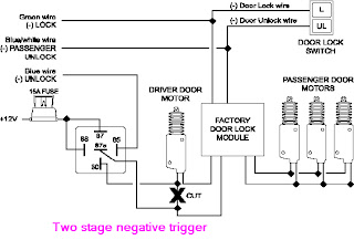 Chevy Venture Starter Wiring Diagram moreover Alternating Relay Switch Wiring Diagram Circuit likewise C5m further 89323 Will Wiring Set Up Work additionally Forum posts. on relay wiring diagram negative trigger
