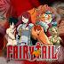 Teoria - Fairy Tail