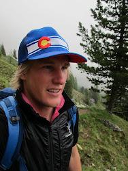 Staffan Björklund