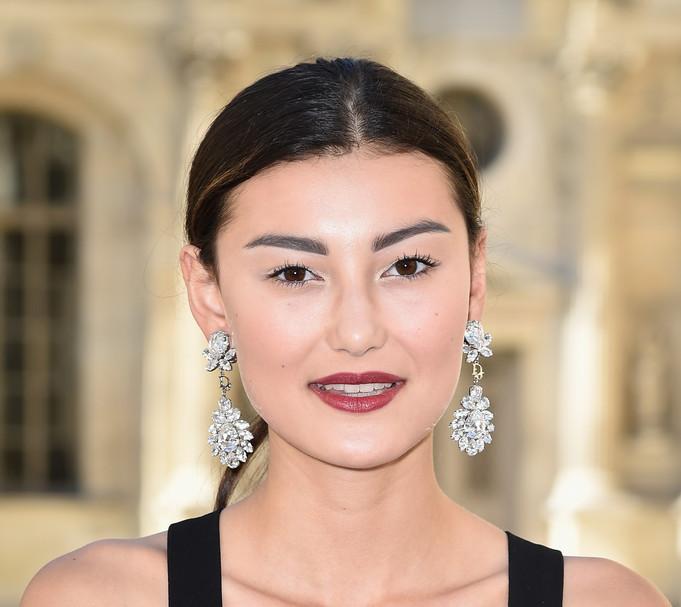 amalie gassmann makeup