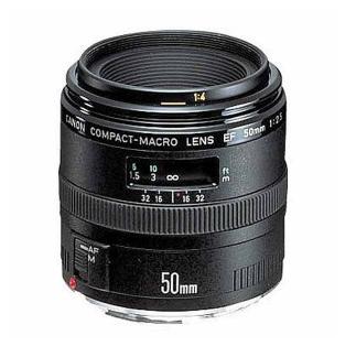 how to choose camera lens